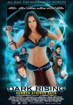 Dark Rising 2: Summer Strikes Back