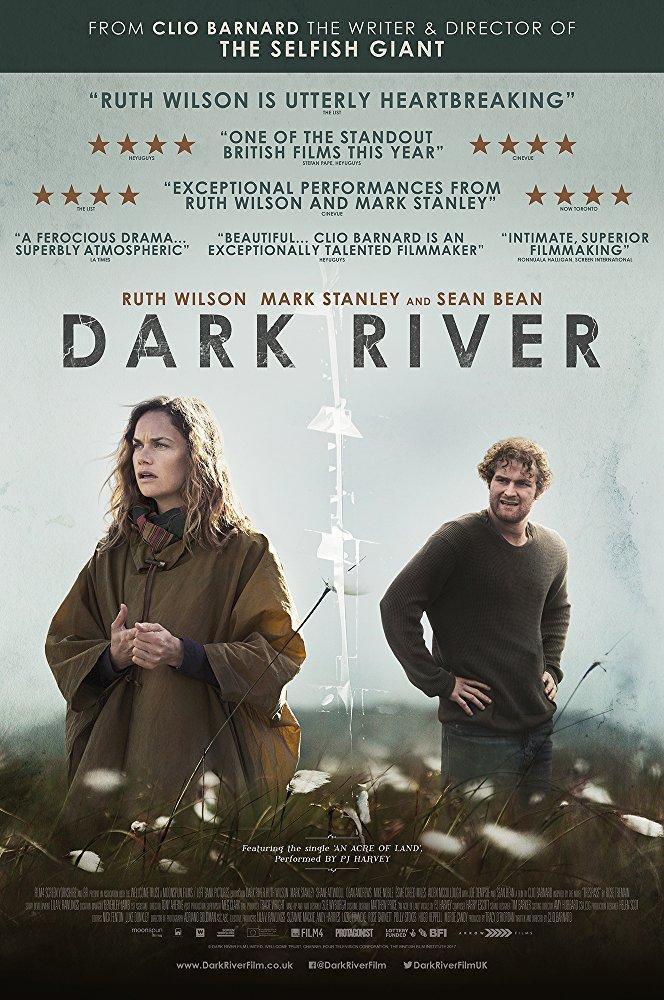 Dark River [2017], [1080p] [Latino-Ingles] [MEGA]
