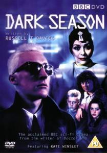 Dark Season (Miniserie de TV)