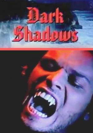 Dark Shadows (TV)