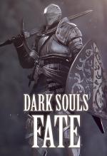 Dark Souls: Fate (C)