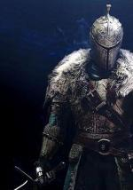 Dark Souls II: Curse (C)