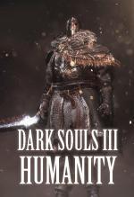 Dark Souls III: Humanity (C)