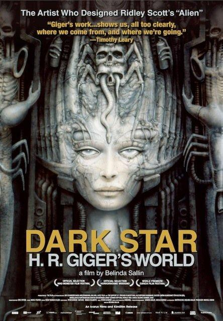Documentales Dark_star_hr_gigers_welt-202564290-large