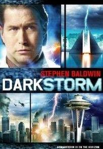 Dark storm (TV)