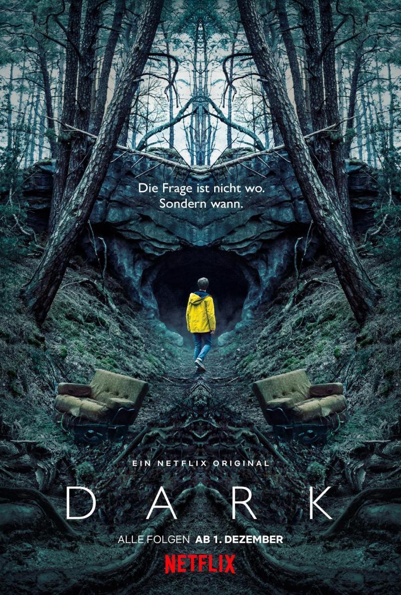 """Dark"", otra joyita de Netflix Dark_tv_series-111203947-large"
