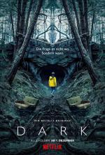 Dark (TV Series)