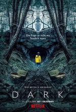 Dark (Serie de TV)