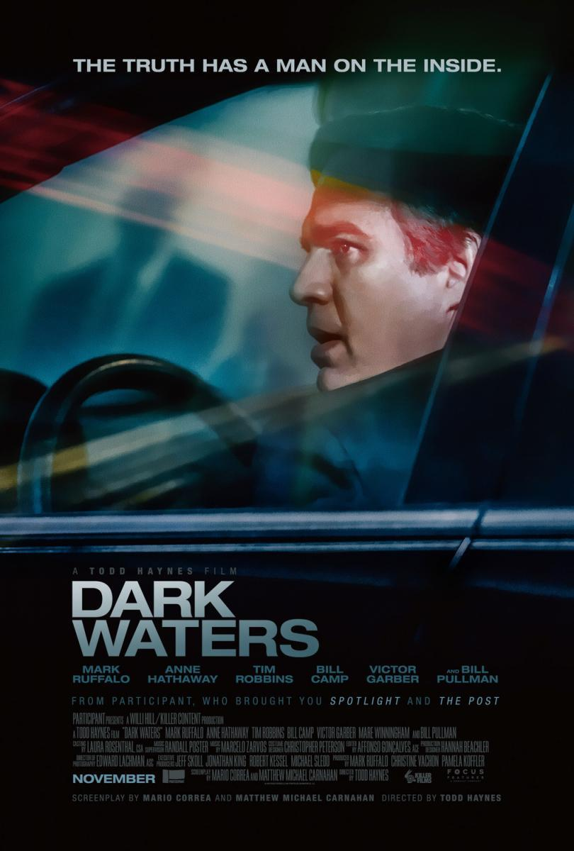 Grandes Fracasos del Cine - Página 5 Dark_waters-224640853-large