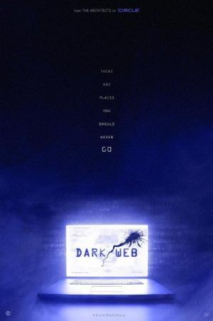 Dark/Web (Serie de TV)