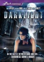 Darklight (TV)