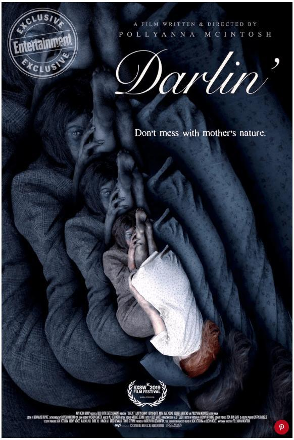 Sitges 2019 Darlin-917204769-large