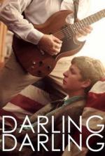 Darling Darling (C)