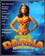 Darna Ang Pagbabalik