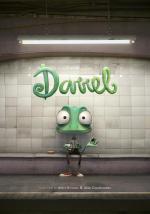 Darrel (S)