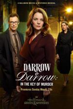 Darrow y Darrow: Pentagrama de un homicidio (TV)