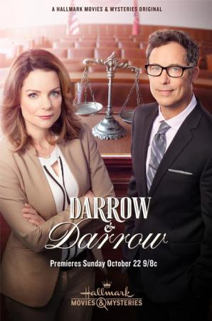 Darrow y Darrow: Despacho de abogados (TV)