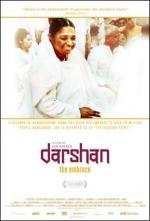 Darshan: L'étreinte
