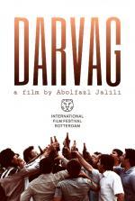 Darvag