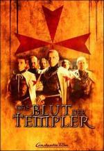El código de los templarios (TV)