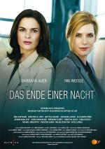 Das Ende einer Nacht (TV)