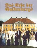 Das Erbe der Guldenburgs (Serie de TV)