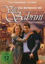 Das Geheimnis der Villa Sabrini (TV)