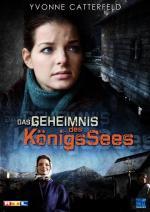 Das Geheimnis des Königssees (TV)