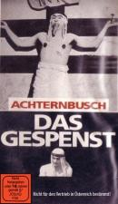 Das Gespenst (The Ghost)