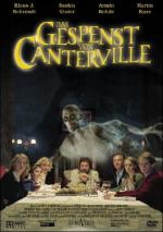 Ghost of Canterville (TV)