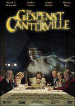 Das Gespenst von Canterville (TV)