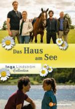 Das Haus am See (TV)