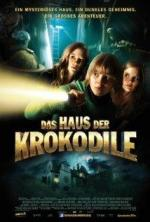Das Haus der Krokodile (Victor and the Secret of Crocodile Mansion)