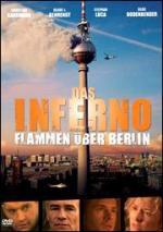 Infierno en Berlín