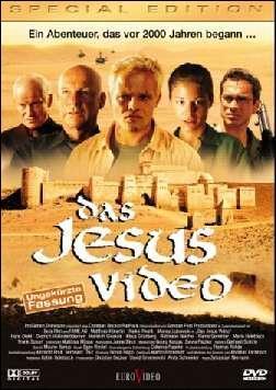 El enigma de Jerusalén (TV)