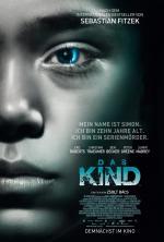 Das Kind (The Child)