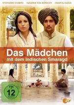 Das Mädchen mit dem indischen Smaragd (Miniserie de TV)
