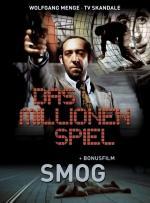 Das Millionenspiel (TV)