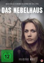 Das Nebelhaus (TV)