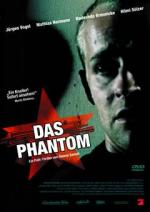 The Phantom (TV)