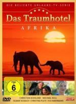 Dream Hotel: África (TV)