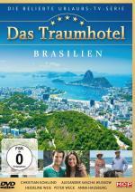 Dream Hotel: Brasil (TV)