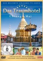 Dream Hotel: Chiang Mai (TV)