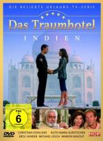 Dream Hotel: India (TV)