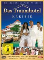 Das Traumhotel: Karibik (TV)