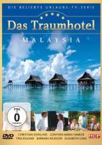 Dream Hotel: Malasia (TV)