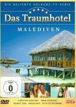 Dream Hotel: Maldivas (TV)