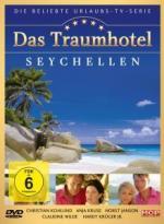 Das Traumhotel: Seychellen (TV)