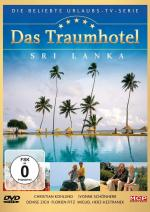 Dream Hotel: Sri Lanka (TV)