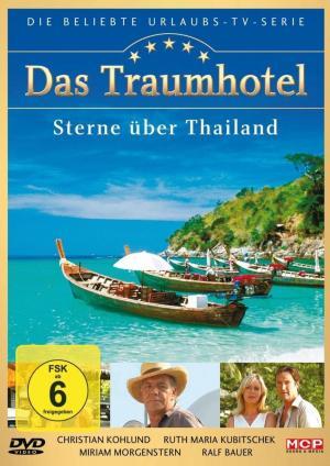Dream Hotel: Tailandia (TV)